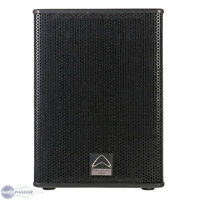Wharfedale Pro TWIN 15X (JBL, RCF, Electro-voice, Mackie, QSC)