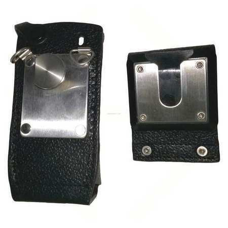 Motorola Pmln6085a Carry Case,For Apx4000 Series Radios