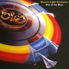 Electric Light Orchestra Double LP Vinyl Records
