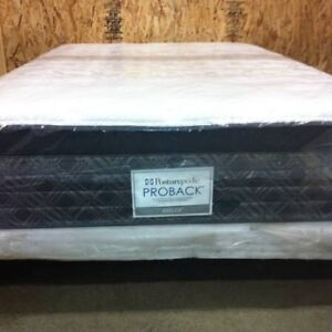 !!!!!CLEAN CLEAN USED BEDS!!!SINGLE 60/DBLE 110/QUEEN/KING