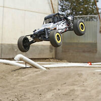 LOSI XXX-SCB Brushless RTR, AVC:1/10 2WD SC BUGGY
