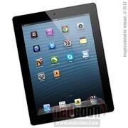 Apple iPad Wi-fi 4G 16GB