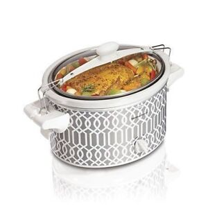 """SLOW COOKER- """"BRAND NEW"""""""