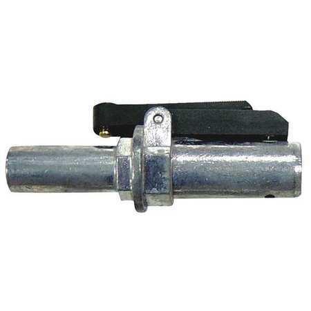 Wooster Fr068 Sherlock Gt Bayonet Tip Assembly Fr068