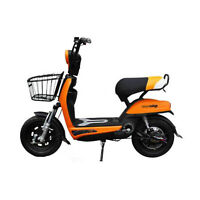 Electric Scooters from $899 great for the R.V. CAMPING