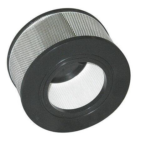 Nilfisk 01737631 Cartridge Filter, Dry, Ulpa Cartridge Filter