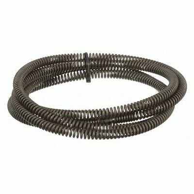 Ridgid 51317 Drain Cleaning Cable 58 In. X 10 Ft.