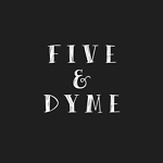The Five and Dyme Store