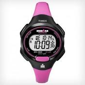 Women Ironman Watch