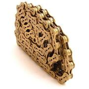 Bicycle Chain Link
