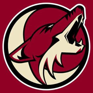 CHEAP - 780 903 4425 - CFR Rodeo - Edmonton Oilers