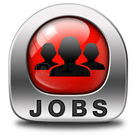 MALE GENERAL LABOURERS NEEDED ASAP
