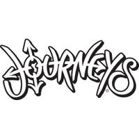 Now hiring! Seasonal Part-time associates @ journeys!