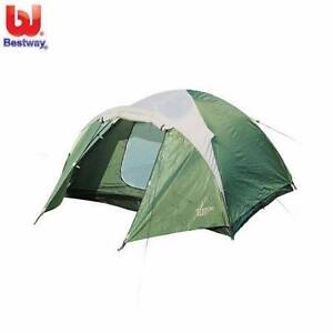0ztrail 4v dome tent Clifton Beach Cairns City Preview
