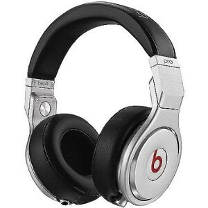 Beats by Dre Pro.... used 3 times only Windsor Region Ontario image 1