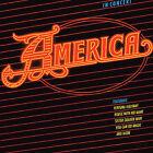 Capitol Records CDs America