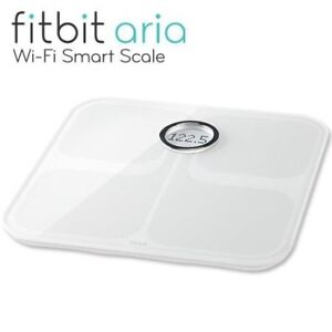 Looking for a Fitbit aria scale
