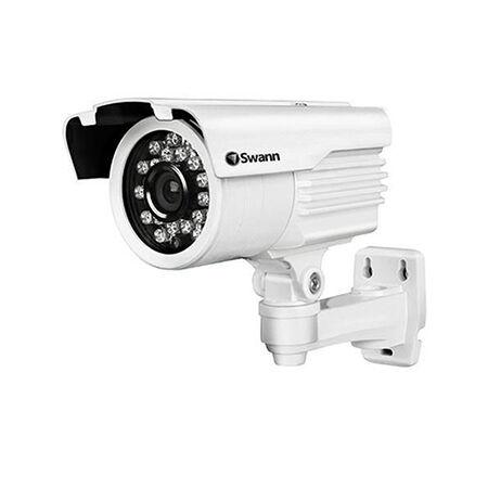 Swann Security Cameras