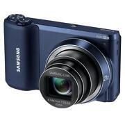 Digitalkamera 16 MP