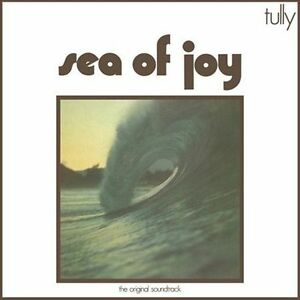 Sea-of-Joy-Original-Soundtrack-by-Tully-CD-Oct-2012-Chapter-Music