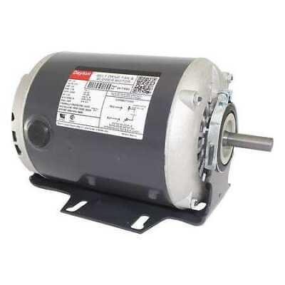 Dayton 6k778 Motor13 Hpsplit Ph1725 Rpm115 V