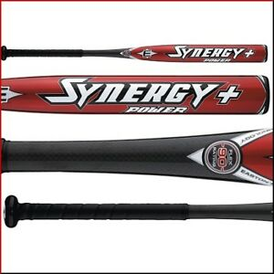 Baton Easton synergy +