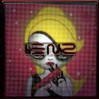 2NE1 Artist Music CDs & DVDs