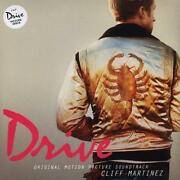 Soundtrack Vinyl