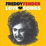 Freddy Fender CD