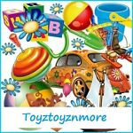 Toyztoyznmore