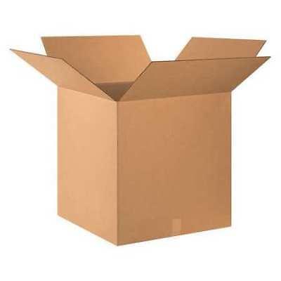 Box Usa 242424 Corrugated Boxes24x24x24kraftpk10