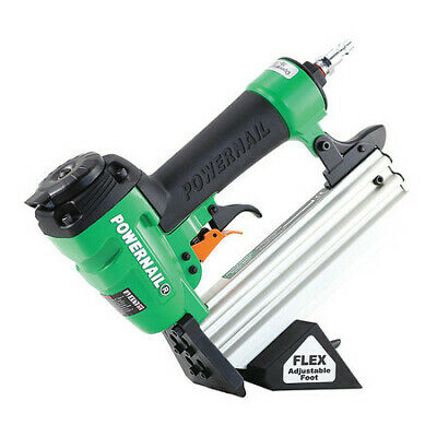Powernail 2000fkit Floor Nailer20 Ga.pneumatic
