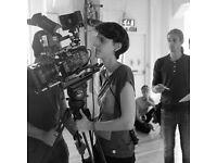 MetFilm School Postgraduate Open Evening in Creative Arts & Filmmaking