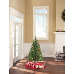 Need 4' small Christmas trees St. John's Newfoundland image 1