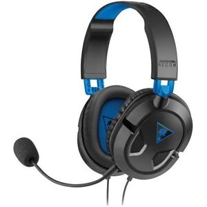 Turtle beach headset for sale