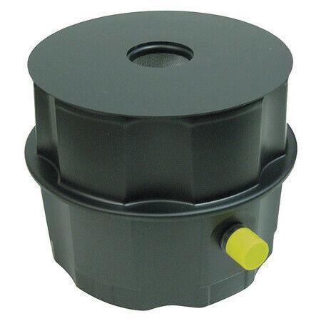 Nilfisk 81303218 Hepa Filtered Safe-Pak