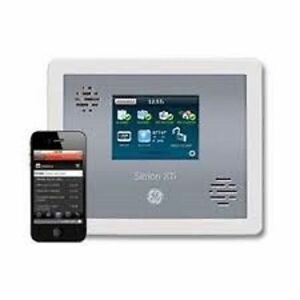 SECURITY SYSTEM- HOME OR BUSINESS