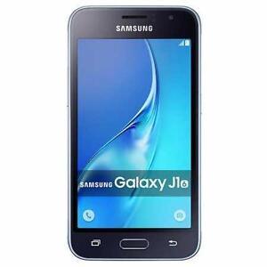 SAMSUNG GALAXY J1 8GB UNLOCKED  SMARTPHONE