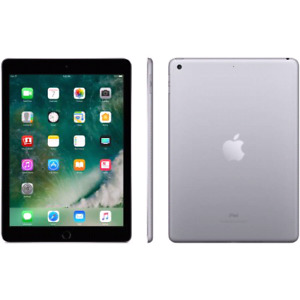 +1 647-492-8499 iPad 32gb wifi and cellular 2017 super clean