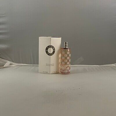 I Loewe You Perfume by Loewe - 1.7 oz / 50 ml EDT Spray Tester