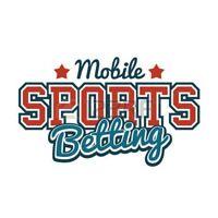 Make Money Betting Sports!!