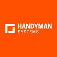 HANDYMAN SYSTEMS