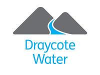 DRAYCOTE WATER WINTER 10K SERIES - RACE 2