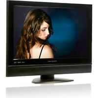VisionQuest LVQ-37EF1A LCD HDTV Parts For Sale
