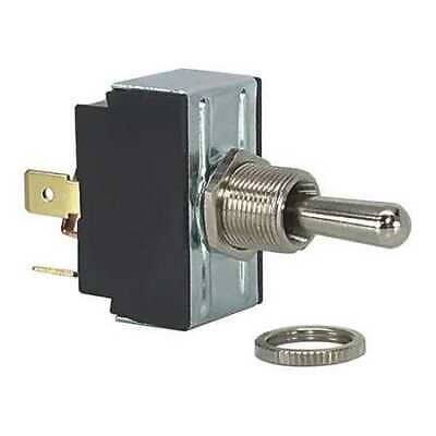 Carling Technologies 6go53-73tabs Reversing Toggle Switch Dpdt 10a 250v