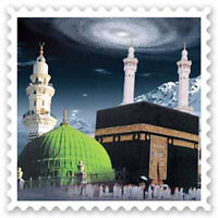 UMRAH/hajj Packages 2017 Special offer(limited time only)