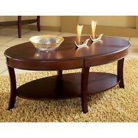 Steve Silver Collection Coffee table