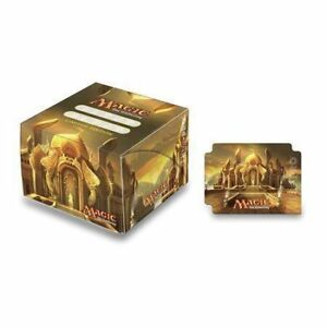 ULTRA PRO DUEL DECK BOX MODERN MASTERS AT TEDDY N ME