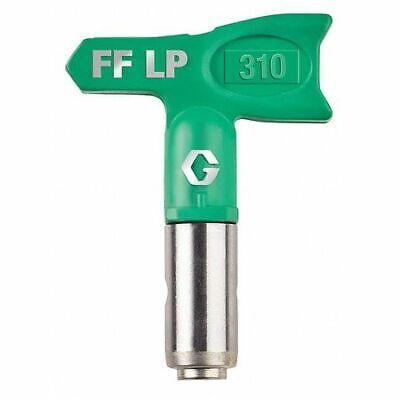 Graco Fflp310 Airless Spray Gun Tip0.010 Tip Size