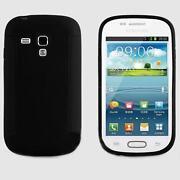 Samsung Galaxy S3 Gummi